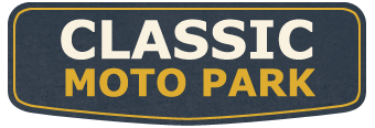 Classic Moto Park