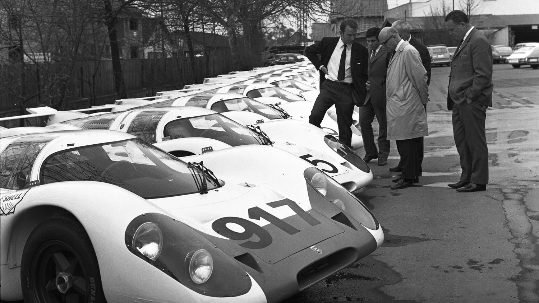 25 examplaires 917.jpg