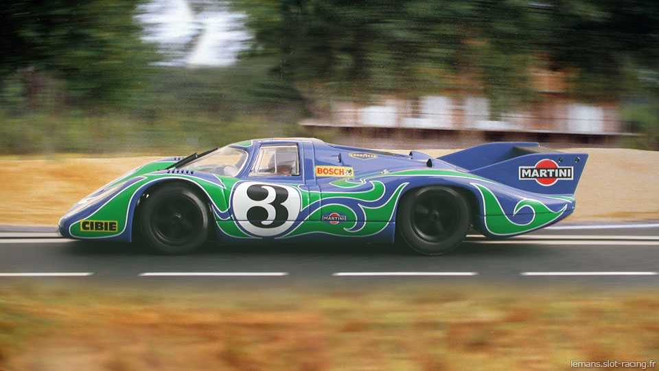 917L larrousse kauhsen.jpg