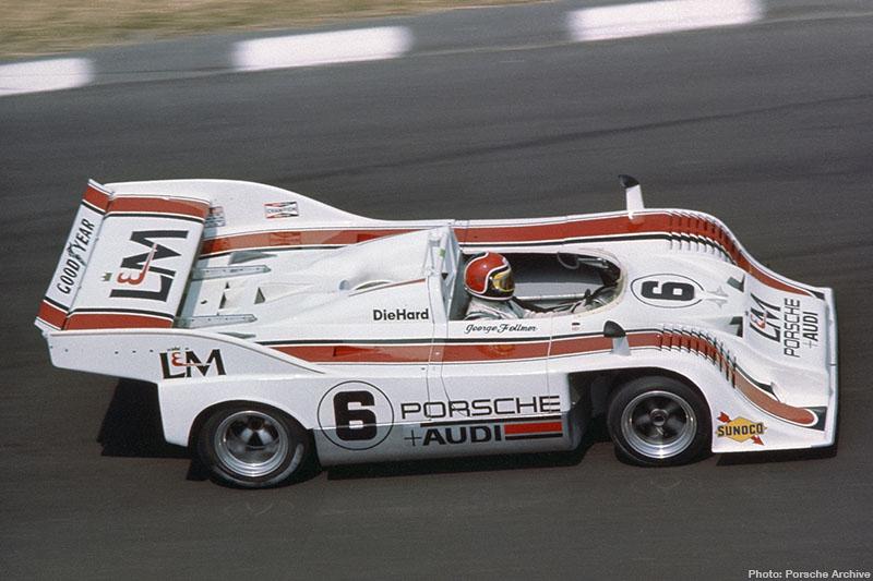 Porsche_917-10.jpg
