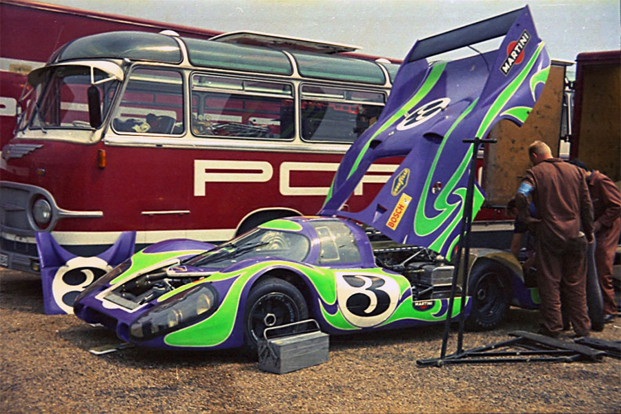 porsche-917 n°3.jpg