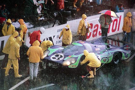 porsche-917L sous la pluie 2.jpg