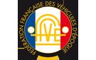 FEDERATION FRANCAISE DE VEHICULES D'EPOQUE